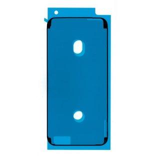 ... 4 X Für Iphone 8 Plus Rahmen Display Kleber Klebeband Dichtung Wasserdicht Other Cell Phone Accessories Cell Phone Accessories